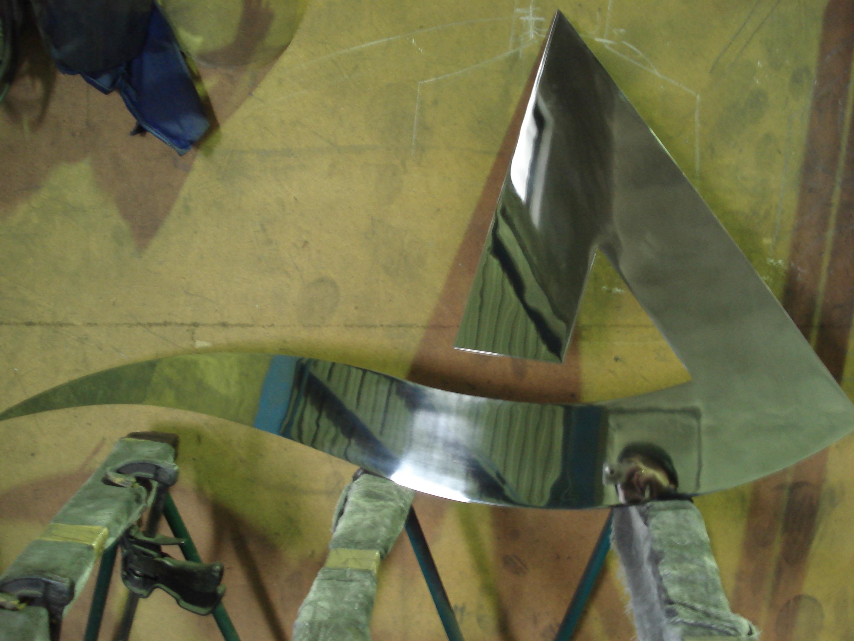Pulidos de Metales Caldevilla